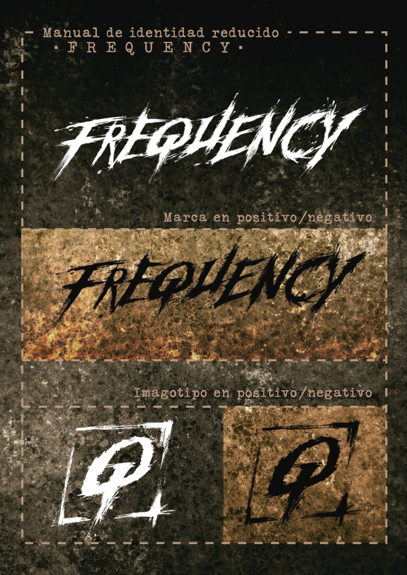manual-frequency